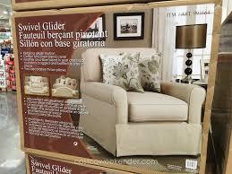 furniture costco furniture bed and bayside furnishings costco