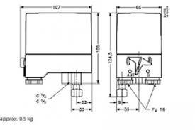 danfoss wiring diagram danfoss wiring diagrams