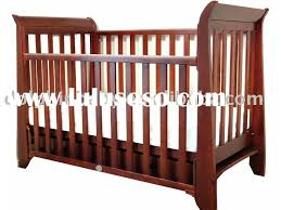 nell chairs download wood plans for baby crib