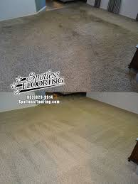 Laminate Flooring Steam Cleaning Carpet Cleaning 3 Jpeg