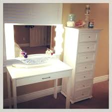 makeup dressing table mirror lights lighting for makeup table pictures new inepensive makeup vanity