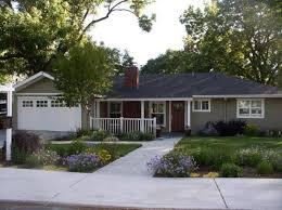 download house color ideas homecrack com