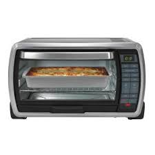 home depot parker hours black friday hamilton beach black toaster oven 31100 the home depot