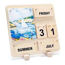 How To Make Your Own Desk Calendar Best 25 Perpetual Calendar Ideas On Pinterest Today Calendar