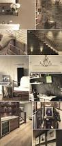 cheap drywall alternatives drywall alternative and basements