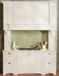 Best I  COTTAGE STYLE Images On Pinterest Cottage Style - Cottage style kitchen cabinets
