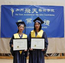 trips for high school graduates 13 best from fei tian ca images on youth the arts and