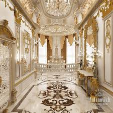 luxury home interior designs villa interior design in dubai luxury residential villas photo 6