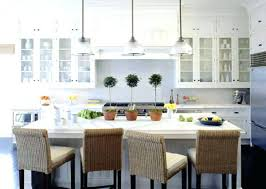 kitchen island pendant lighting kitchen pendant lighting island kitchen pendant lights island