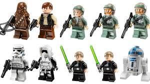 image star wars lego ewoke village fsfsb jpg lego star wars