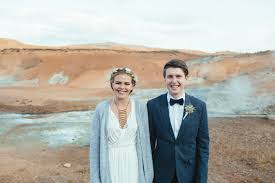 iceland wedding venues styled elopement in iceland