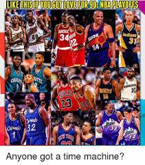 Nba Playoff Meme - 25 best memes about nba playoffs nba playoffs memes