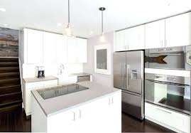 wood floor kitchen green kitchen cabinets floors kitchen white
