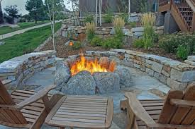 siloam stone gallery recent projects colorado quarry