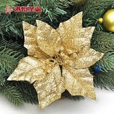 luxury christmas decorations lookup beforebuying