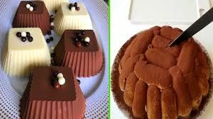 amazing chocolate cake decorating ideas compilation 10 best