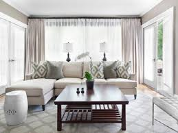best neutral paint colors 2017 how to make a room look bigger with flooring small bedroom paint