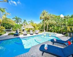Sea Island Cottage Rentals by 26 Best Sirenia By The Sea Anna Maria Island Rentals Luxury