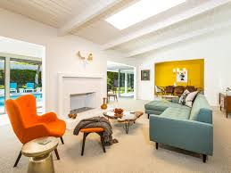 style vacation homes palm springs vacation home u0026 house rentals vps