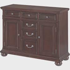walmart kitchen furniture kitchen fresh walmart cabinets kitchen style home design modern