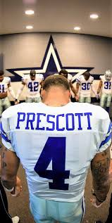 why does dallas play every thanksgiving top 25 best dallas cowboys ideas on pinterest dallas cowboys