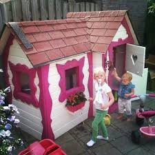 Diy Making Wood Toys Wooden Pdf Easy Project Ideas For Kids by Woodwork Diy Playhouse Pallets Pdf Plans Play Houses Pinterest