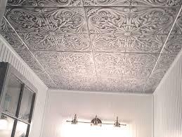 ceiling tiles bathroom ceiling styrofoam ceiling tile plain white tiles for