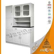 Kd Kitchen Cabinets Cbh61 Modular Ghana Kitchen Cabinets Made In China Buy Kitchen