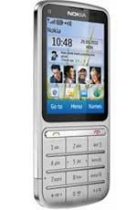themes for nokia c2 touch and type nokia c3 01 preview price buy and sell