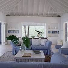 Ocean Themed Living Room Decorating Ideas by Beach Living Room Decorating Ideas West Indies Style Living Room