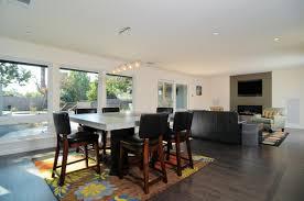 modern interior designs designshuffle blog page 2