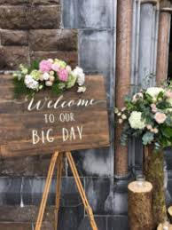 wedding flowers for church ceremony flowers civil ceremonies shades of bloom floral design