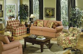 Cottage Style Living Rooms by Lovely Country Cottage Living Room Furniture With Country Cottage
