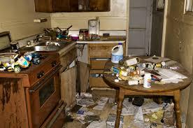 dirty kitchen the beat no dirty kitchen kitchen