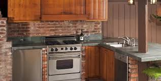 Kitchen Cabinets Ontario by Cabinet Ready Made Kitchen Cabinets Privilege Direct Kitchen
