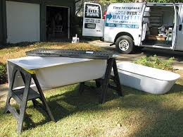 how much does a bathtub liner cost cost and price estimates