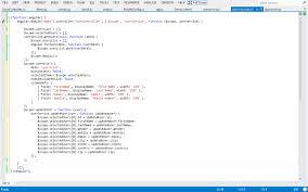 Sample Controller Better Way To Handle Ajax Call In Your Angularjs Code Seminda U0027s Blog