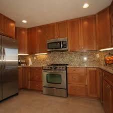 Kitchen Lights Bq - under cabinet lighting b u0026q everdayentropy com