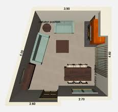 plan my room how to arrange furniture in my living room