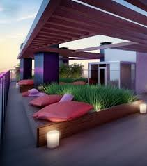 Rooftop Patio Design 67 Of The Most Breath Taking Porch And Patio Designs On Pinterest
