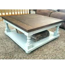diy square coffee table low square coffee table coffee tables low large coffee table tables