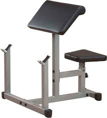 body champ olympic weight bench with preacher curl bench decoration