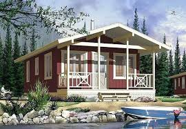 500 square foot house 500 square foot house plans tiny house plan 500 sq ft house plans