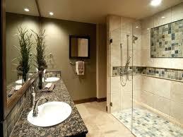 master bath showers master bath shower faucets elegant ideas for bathroom contemporary