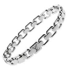 Paris Themed Charm Bracelet Diamond Gold And Antique Charm Bracelets 299 For Sale At 1stdibs