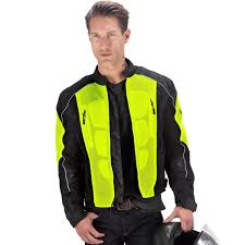 motorbike jackets for sale viking cycle warlock mesh motorcycle jacket for men motorcycle house