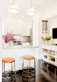 upper west side pamela dailey design whiw78 pameladaileydesign kitchen tv ideas jpg