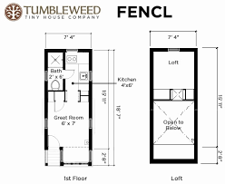 floor plans for small homes micro homes floor plans unique michael janzen s tiny house floor