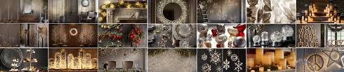 Restoration Hardware Decor Light Up Your Décor For The Holidays Design4n6