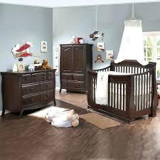 Nursery Furniture Sets For Sale Cheap Nursery Furniture Icedteafairy Club